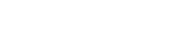 Sourcewell logo wit